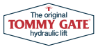 Tommy Gate Lift Gates