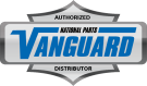 Vanguard National Trailer Parts
